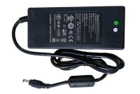 TerraMaster Power Adapter F4/F5/D5 Series