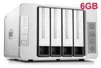 f4-421 6GB