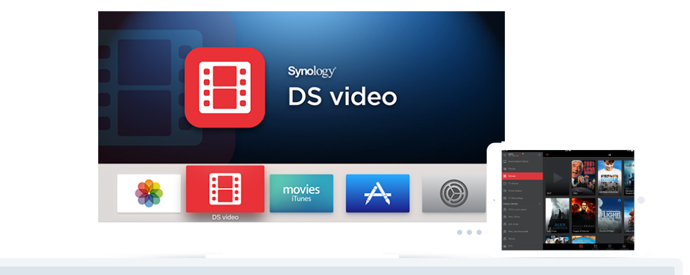 nas-synology-DS1019+