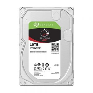 seagate-ironwolf-3-5-10tb