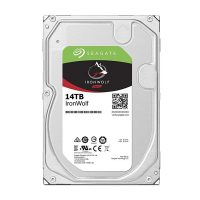 seagate-ironwolf-3-5-14tb