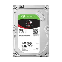 seagate-ironwolf-3-5-1tb-2