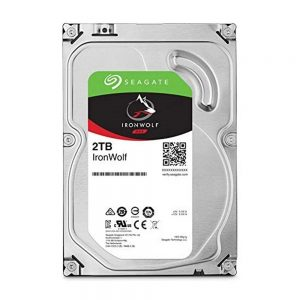 seagate-ironwolf-3-5-2tb
