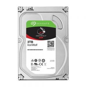 seagate-ironwolf-3-5-3tb