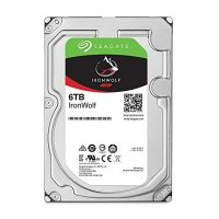 seagate-ironwolf-3-5-6tb