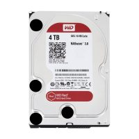 wd-red-4tb